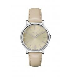 Timex T2P162 Watch