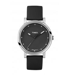 Timex T2N921 Watch