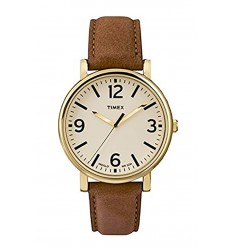 Timex T2P527 Watch
