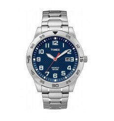 Timex TW2P61500 Watch