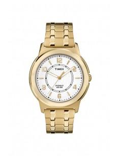 Timex TW2P62000 Watch