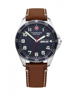 Victorinox Watch Swiss Army Fieldforce V241848