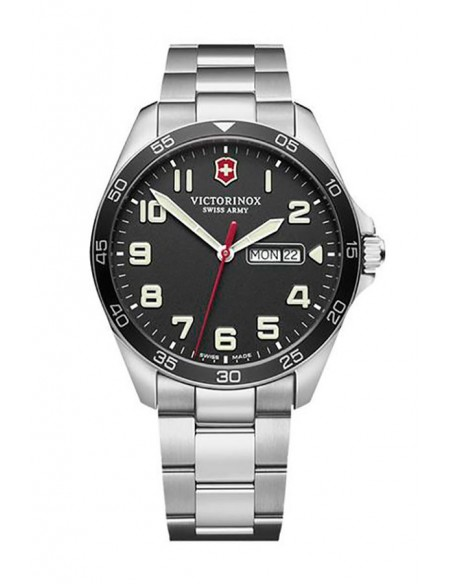 Victorinox Watch Swiss Army Fieldforce V241849