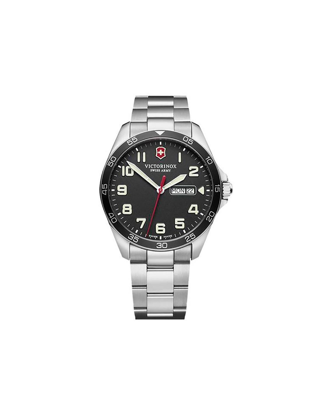 V241849 Victorinox Watch Swiss Army Fieldforce V241849
