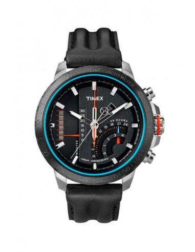 Timex T2P274 Watch