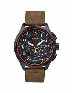 Reloj T2P276 Timex