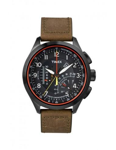 Timex T2P276 Watch