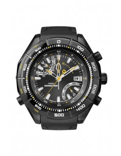Timex T49795 Watch