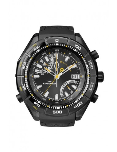Reloj T49795 Timex