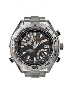 Timex T49791 Watch