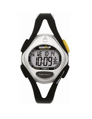 Timex T59201 Watch