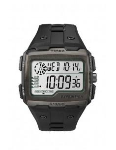 Montre TW4B02500 Timex