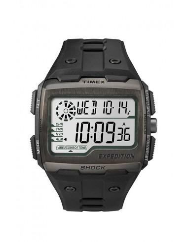 bajo precio b8b52 f8c6a Reloj TW4B02500 Timex