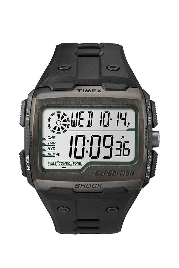 680be9c36ac2 Reloj TW4B02500 Timex ...