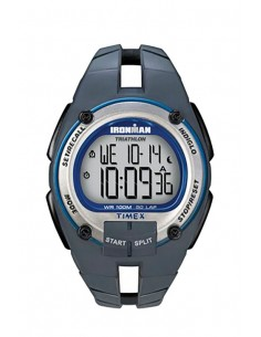 Timex T5K157 Watch