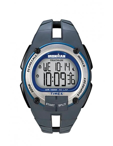 Reloj T5K157 Timex