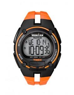 Timex T5K220 Watch