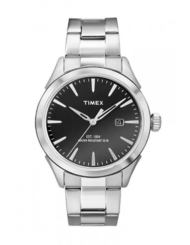Timex TW2P77300 Watch