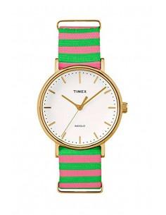Reloj TW2P91800 Timex