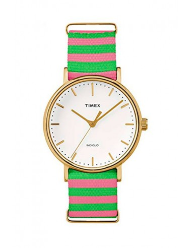 Timex TW2P91800 Watch