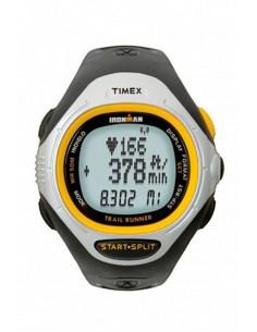 Timex T5J985 Watch