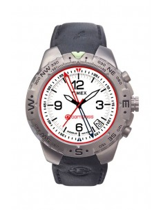 Timex T48751 Watch