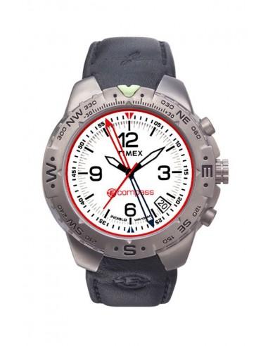 Reloj T48751 Timex