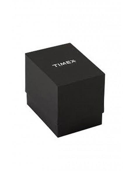 Timex T49865 Watch