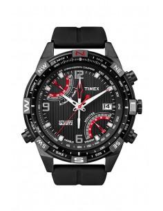 Reloj T49865 Timex