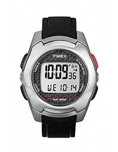 Timex T5K470 Watch