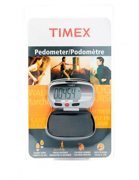 Pedometer T5E011 Watch