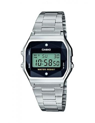 Reloj A158WEAD-1EF Casio Collection
