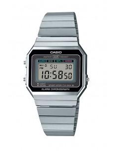 Reloj A700WE-1AEF Casio Collection