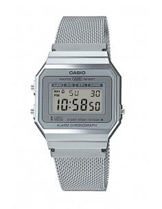 Casio A700WEM-7AEF Collection Watch