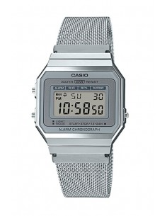 Montre A700WEM-7AEF Casio Collection