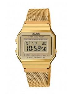 Reloj A700WEMG-9AEF Casio Collection