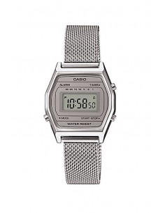 Montre Casio Collection LA690WEM-7EF