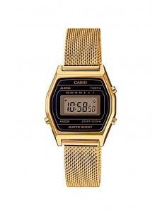 Montre LA690WEMY-1EF Casio Collection