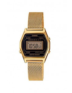Reloj LA690WEMY-1EF Casio Collection