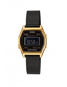 Casio LA690WEMB-1BEF Collection Watch