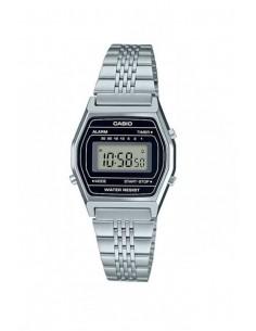 Casio LA690WEA-1EF Collection Watch