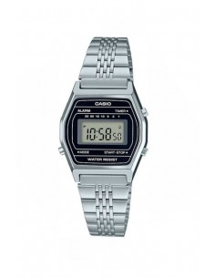 Montre LA690WEA-1EF Casio Collection