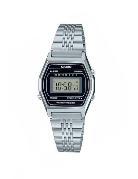 Reloj LA690WEA-1EF Casio Collection