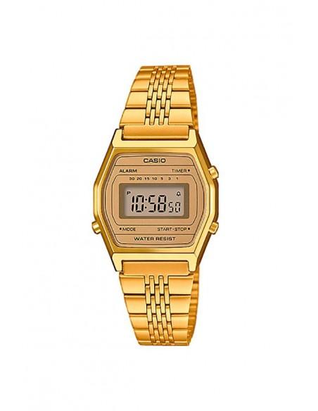 Casio LA690WEGA-9EF Collection Watch