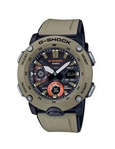 Reloj GA-2000-5AER Casio G-Shock & G-Carbon