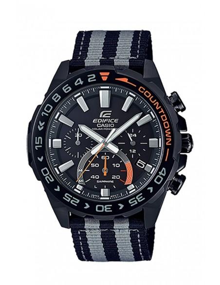 Casio EFS-S550BL-1AVUEF Edifice Watch