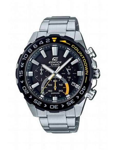 Casio EFS-S550DB-1AVUEF Edifice Watch
