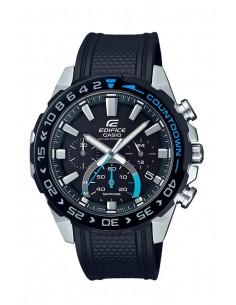 Casio EFS-S550PB-1AVUEF Edifice Watch