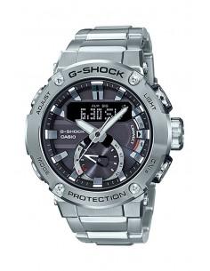 Montre GST-B200D-1AER Casio G-Shock Steel Bluetooth