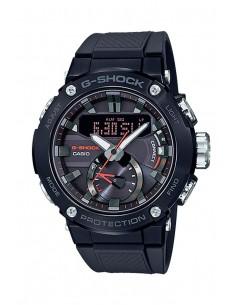 Herrenuhr GST-B200B-1AER Casio G-Shock Steel Bluetooth